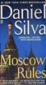 D Silva - Moscow Rules