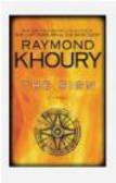 R Khoury - Sign