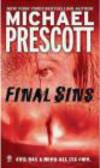 Michael Prescott,M Prescott - Final Sins