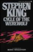 S King - Cycle of Werewolf