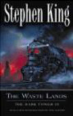Stephen King,S King - Waste Lands