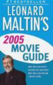 L Maltin - Leonard Maltin`s Movie & Video Guide