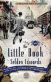 S Edwards - Little Book