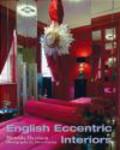 M Harrison - English Eccentric Interiors