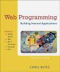 Chris Bates - Web Programming
