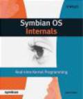 Jane Sales,J Sales - Symbian OS Internals Real-time Kernel Programming