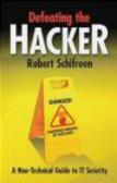 Robert Schifreen - Defeating the Hacker