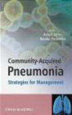 A Torres - Community-Acquired Pneumonia