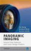F Huang - Panoramic Imaging