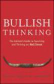 Brian Shaw,Alden Cass,Sydney LeBlanc - Bullish Thinking