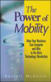 Russell McGuire - Power of Mobility