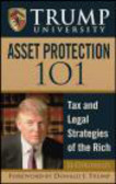 J.J. Childers,J Childers - Trump University Asset Protection 101