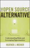 Heather Meeker,H Meeker - Open Source Alternative