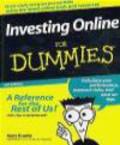 Matt Krantz,M Krantz - Investing Online For Dummies 6e