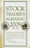 Jeffrey Hirsch,Yale Hirsch,Y Hirsch - Stock Trader`s Almanac 2009