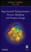 K Seavey - Step-Growth Polymerization Process Modeling and P Design