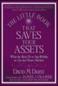 David M. Darst,D Darst - Little Book That Saves Your Assets