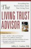 Jeffrey Condon,J Condon - Living Trust Advisor