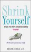 Roger Gould,R Gould - Shrink Yourself