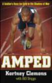 Kortney Clemons,Bill Briggs,K Clemons - Amped