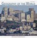 Harm de Blij,Harm J. de Blij - Geography of the World