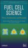 A Wieckowski - Fuel Cell Science