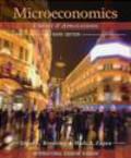 Edgar K. Browning - Microeconomics