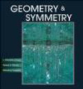 Efstratios Prassidis,L.Christine Kinsey,Teresa E. Moore - Geometry and Symmetry