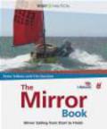 Tim Davison,Timothy Davison,Peter Aitken - Mirror Book