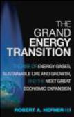 R Hefner - Grand Energy Transition