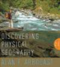 Alan F. Arbogast - Discovering Physical Geography