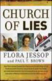 Flora Jessop,Paul Brown,F Jessop - Church of Lies