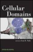Ivan Nabi,Ivan R. Nabi - Cellular Domains