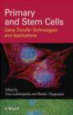 Uma Lakshmipathy - Primary and Stem Cells