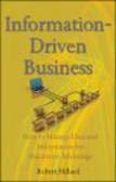 Robert Hillard,R Hillard - Information-Driven Business