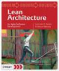 James O. Coplien,Gertrud Bjornvig,James Coplien - Lean Architecture for Agile Software Development