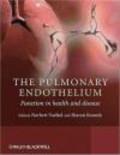 N Voelkel - Pulmonary Endothelium