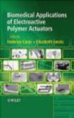 F Carpi - Biomedical Applications of Electroactive Polymer Actuators