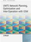 UMTS Network Planning Optimization and Inter Operation