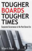 William Dimma,W Dimma - Tougher Boards for Tougher Times