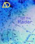 Carter - Off the Radar