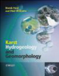 D Ford - Karst Hydrogeology & Geomorphology