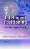 G Taylor - Intelligent Positioning