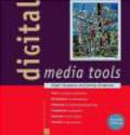 Jenny Chapman,Nigel Chapman,N Chapman - Digital Media Tools