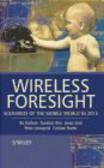 B Karlson - Wireless Foresight