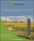Mike Wooldridge - Teach Yourself Visually Photoshop Elements 9