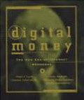 Dan Lynch,Leslie Lundquist,Daniel Lynch - Digital Money