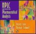 Norman Schmuff,George Lunn - HPLC Methods For Pharmaceutical Analysis