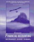 Paul Kimmel,Donald Kieso,Jerry Weygandt - Financial Accounting Solving Financial Accounting Problems
