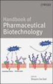 S Gad - Handbook of Pharmaceutical Biotechnology